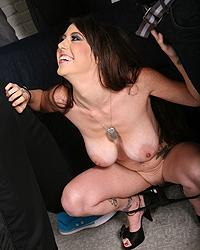 Bella-Nikole Black